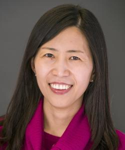 Sangwon Kim
