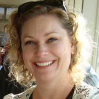 Tasha R. Howe