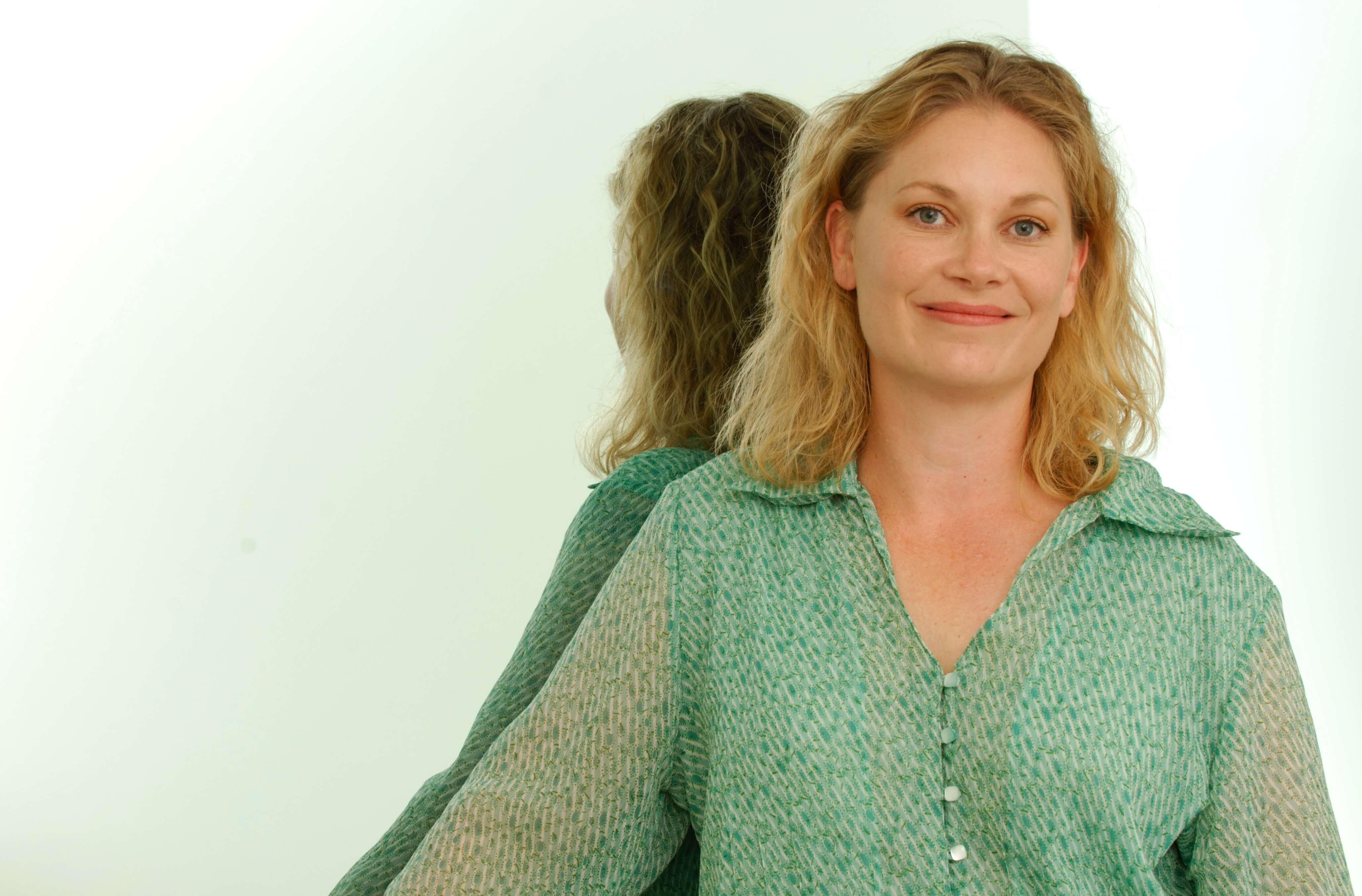 Tasha Howe