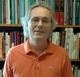 Brent Duncan, Ph.D.