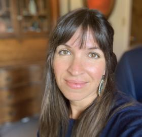Jennifer Petullo